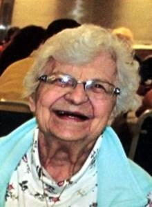 Mrs. Rita E.  Gerych