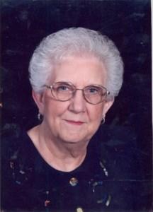 Carolyn Louise  Coleman