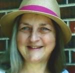 Betty Betterton