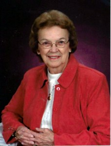 Dorothy Glenn  Cole