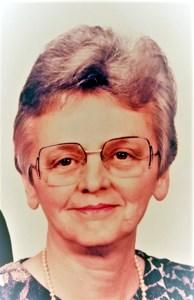 Fay G.  Shelton