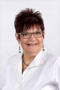 Cynthia Jane  (Batdorf) Root