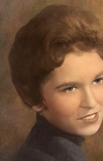 """Susan """"Susie"""" Joyce  Wilcoxson"""