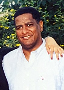 Jose Ernesto  Llil