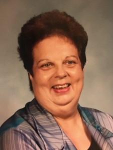 Elaine M.  Kesterson