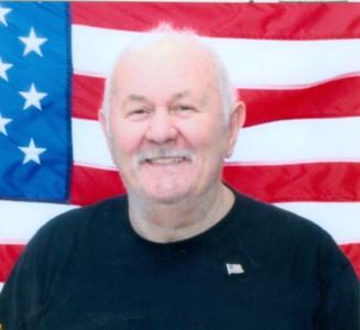 William R  Kilichowski