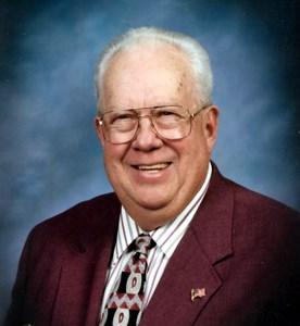 Jack Hobson  Pulley