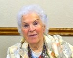 Charlotte Clark