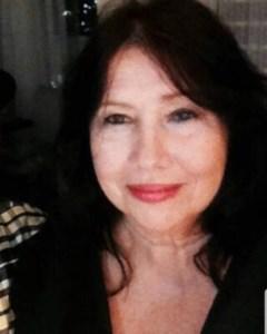 Debora  Prieto
