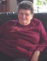 Dorothy D.  Woodyard