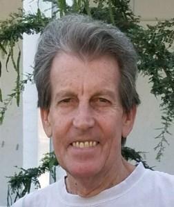 Mitchell John  Kady