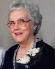 Elizabeth Battle  Gibbs