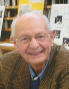 Gus  Saiben