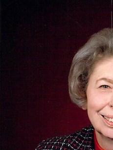 Margaret Emily  Norman