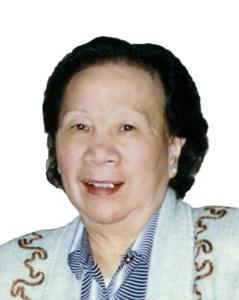 Choi Ha    Wong