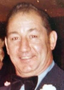 John J.  Humin Sr.