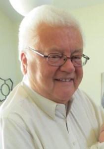 Martin Wilhelm  Seier