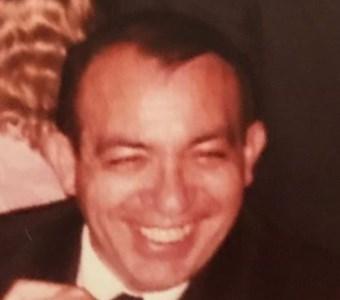 Joseph  DiCola