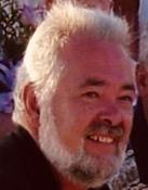 James Ferriero