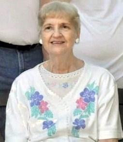 Frances L.  Jones