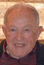 Raymond Voorheis