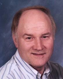 Jerry Wayne  Honeycutt