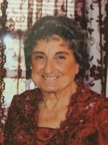 Yolanda  Ambriano