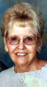 Patricia R.  Mercier