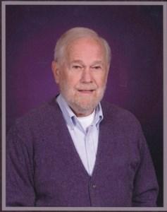 William David  Glenn Jr.