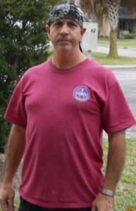 Paul Anthony  White