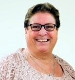 Obituary of Salena Ann Doidge