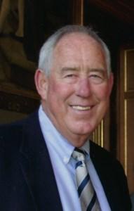 "Coach Charles ""C.M."" Martin  Newton"