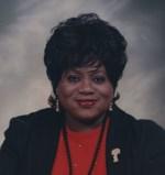 Nannie Roston