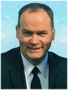 Michael J.  Buckley