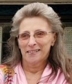 Sandra Trussell