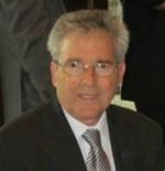Bruno Cortese