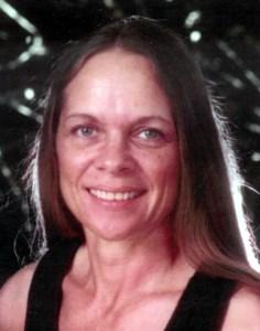 Nancy A.  Farha