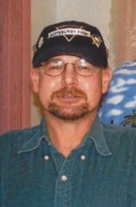Edward Allen  Dulaney