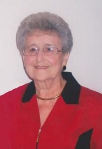 Marie Wilson  Tatum