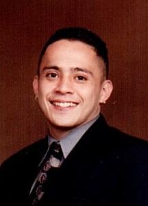 Ignacio Noel  Natal