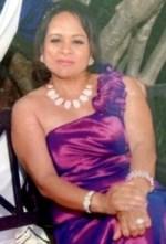 Lourdes Aguilar Salado