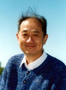 Shang Yao  Zhu