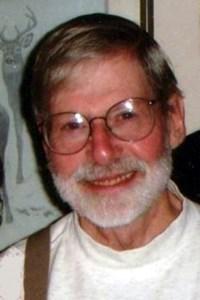 Peter Leukring   Bucklin