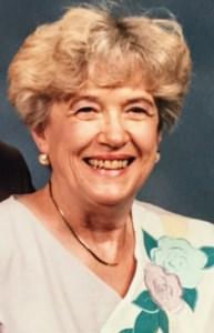 Rosamond P.  Muldoon