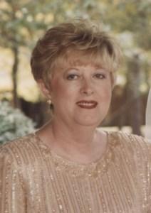 Lynda L.  Pfaff