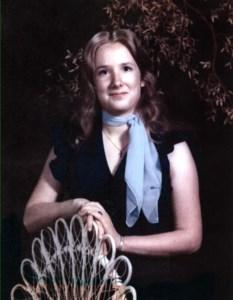 Cynthia Rose  Urbaniak