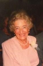 Jeanette Turton