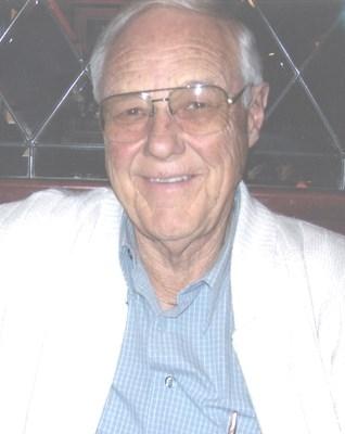 Jack Gobel