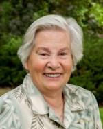 Nora Earl (Woods)