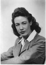 Lois Franssen